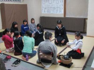 にじまつり(西神田児童センター)②