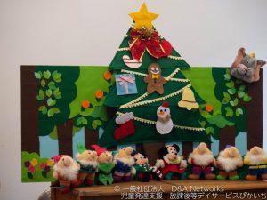 181208クリスマス演奏会に参加しよう!②