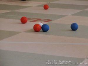 210731オリンピックの競技を体験しよう!